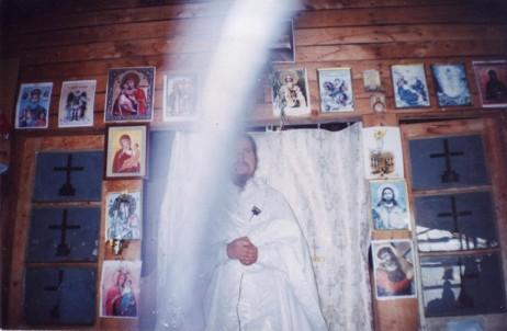 Sfantul Parinte Gabriel Nicu (VOT!) Poza_002